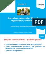 PPT-S12-JMADALENGOITIA-2018-01.pdf