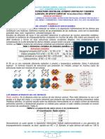 1. Separata n3 Estructura Cristalina Estado