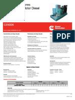 C250D6_PT_REV00