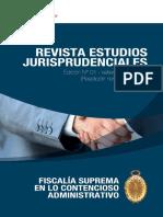 ministerio publico revista jurisprudencia.pdf