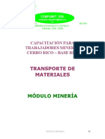 t178_Compumet_TRANSP-MATERIALES.doc