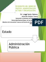 clase 1administr.pdf
