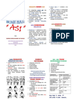penyuluhan ASI.docx