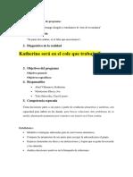 Programa-tarea-psicología-educativa.docx