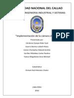 CAMARE DE FRIO WORD.docx
