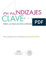 APRENDIZAJES CLAVE PARA LA EDUCACIÒN INTEGRAL.pdf