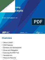 eDNS01_DNSConcepts.pdf