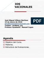 1_NI_Estructura_Curso_19_marzo_2018_306601