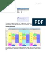11_pdfABC Roster v1.7 User Manual