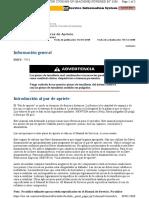 Especificaciones de pares de Apriete General.pdf