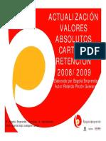 retencion_valores_2008
