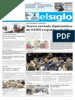 Edición Impresa 09-06-2018