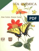 Ecología química.pdf