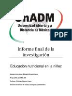 Informe final de investigación prueba .pdf