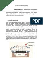 MOLINOS-BENJA02.docx