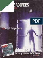 Dia de Independencia.pdf
