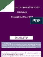 movimientosyequilibrioenelplano-111123161046-phpapp02