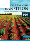 The Food and Farming Transition