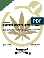 TechnoDude «.pdf