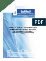 FONDOS ROTATIVOS.pdf