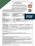 pip tICKET.pdf