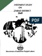 Hafizabad.pdf