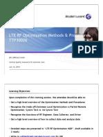 TTP30026W_-_LTE_RF_Optimization_Methods___Pr.pdf