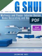 Feng_Shui_Wellness_and_Peace-_Interior_Design_Home.pdf