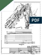 DDG001-RA-SVS-GENERAL ARRANGEMENT - PLAN AND PROFILE (SHEET 1 OF 2) - Copy (2).pdf