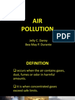 Airpollutionfinal Ppt 121005235442 Phpapp01