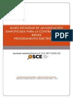 16.Bases_AS_Elect_Bienes_VF_LIMPIEZA_20180510_092235_136