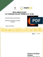 Taller_solar.ppt