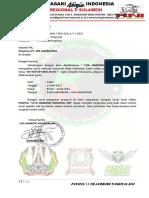 14 Surat Pengantar Proposal JAMNAS - HM SAMPOERNA PT.