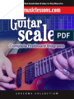 guitar_scales_eml_5.1.pdf