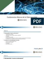 1521991576_01 - Fundamentos Basicos de La Ciberseguridad