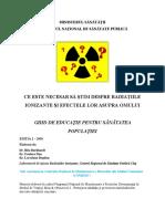 Ghid-Educatie-pentru-sanatate.pdf
