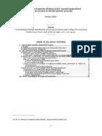 A. SEZER - Devlet İşlevlerinin Sürekliliği' İlkesi Ekseninde 1982 Anayasal Kurumlarının Analizi (Maltepe HFD)