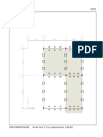 ghj.pdf