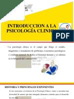 INTRODUCCION A LA PSICOLOGÍA CLINICA.pdf