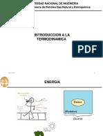 1ra Ley de la Termodinamica.pdf