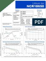 ds-battery-panasonic-18650ncr.pdf
