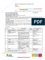 Microelectronic Circuits.pdf