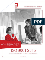Wp Iso9001 2015qualitymanagementsystemrequirements1