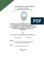 JARA_FRANCESCA_DISEÑO_AGUA POTABLE_ALCANTARILLADO.pdf