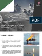 05_Andersen_Choke Collapse Simulations