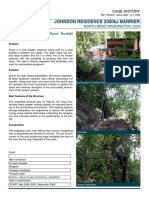 CH_RF_US_2000kJ barrier protecting Johnson Residence_WA.pdf