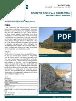 CH_RF_US_Rockface Stabilisation Above Fuel Stop_ Peerless Park_ MO