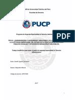 Ugarte Carmelino Ameth Limites a La Actividad Empresarial Del Estado.docx (2)