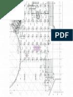 Layout Saw Cutting GW5-1, GW8-2 & GE4-8.pdf