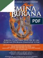 carmina-burana-nikolaj